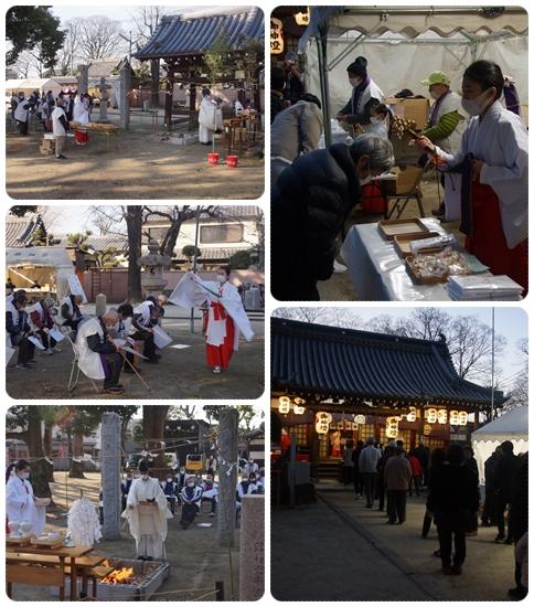 20210203_許麻神社節分祭